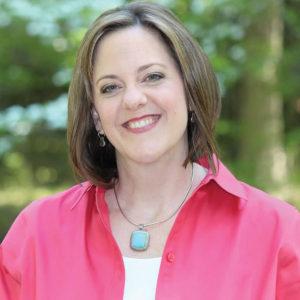 Stephanie Roth Testimonial